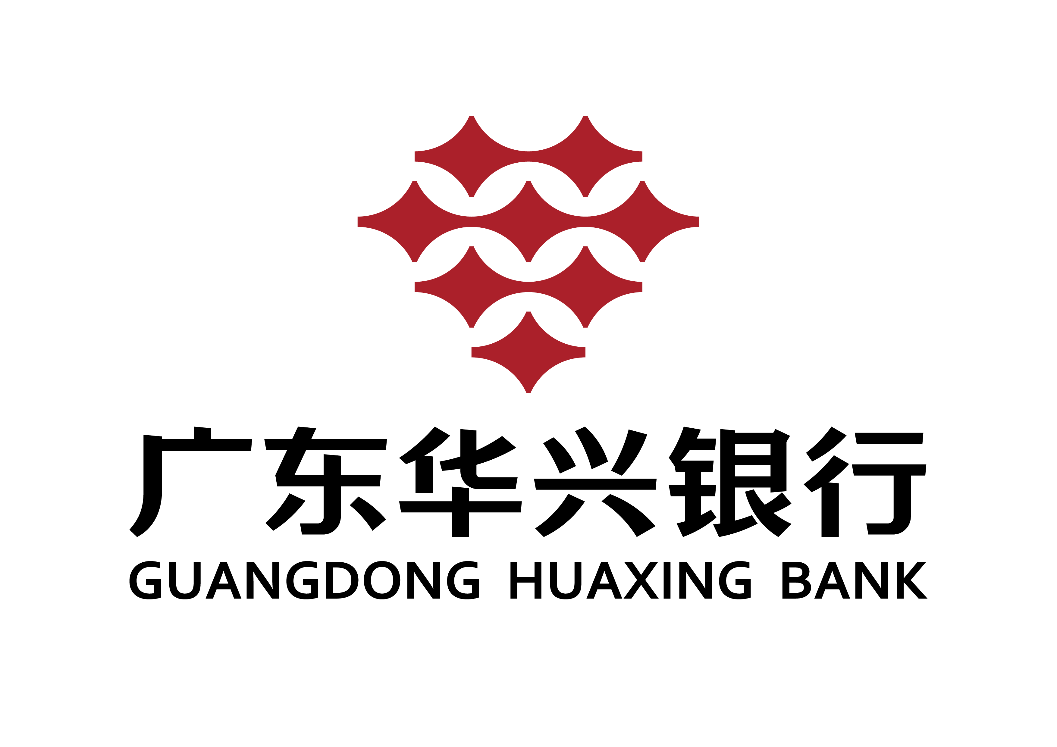 Guangdong Huaxing Bank
